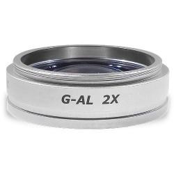 SCIENSCOPE NZ Objective Lens (2X)