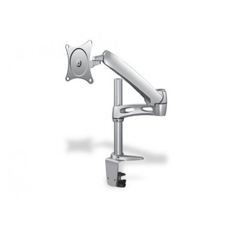 SCIENSCOPE CC-MM-20 LCD Monitor Mount for Desktop & Boom Stand
