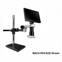 SCIENSCOPE MAC3-PK5-DM