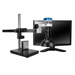 SCIENSCOPE MAC-PK5-DM-AF