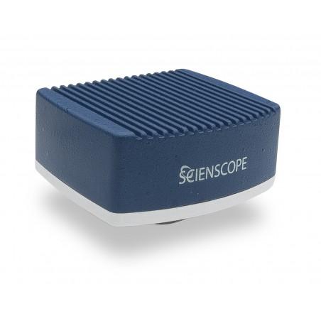SCIENSCOPE CC-HDMI-CD2 1080p HDMI/USB Camera