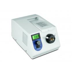 SCIENSCOPE Fiber Optic Illuminator IL-FOI-150