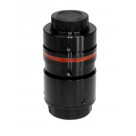 MZ7A Video Coupler (2X) MZ7A-CP-20