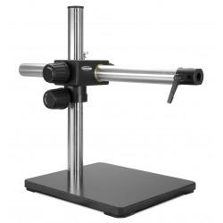 SCIENSCOPE Single Arm Boom Stand SB-BM2-S0