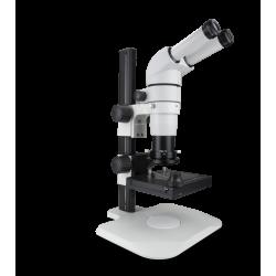 SCIENSCOPE CMO-PK2-R3E