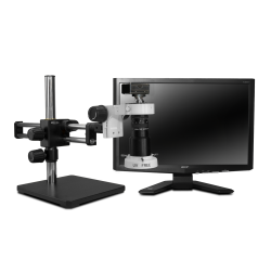 SCIENSCOPE MAC-PK5D-E1Q-4K