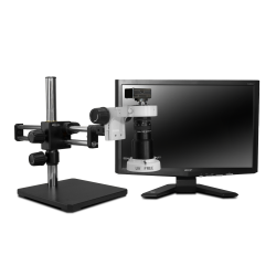 SCIENSCOPE MAC-PK5D-E2D-4K