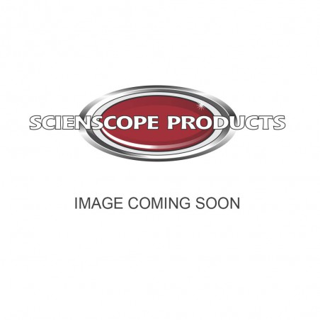 SCIENSCOPE MZ7A Series coaxial illumination module light guide