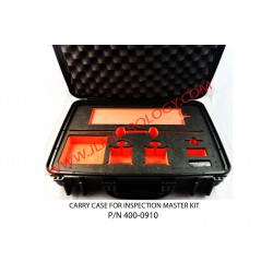 INSP MASTER KIT CASE