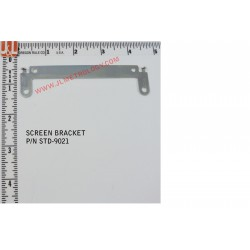SCREEN BRACKET