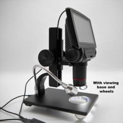 TriScope PRO with Viewing...