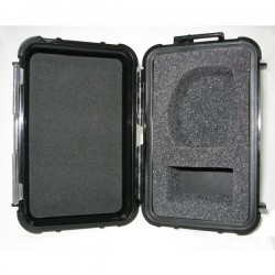 MiScope Hard Case