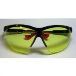 UV/IR Safety Glasses