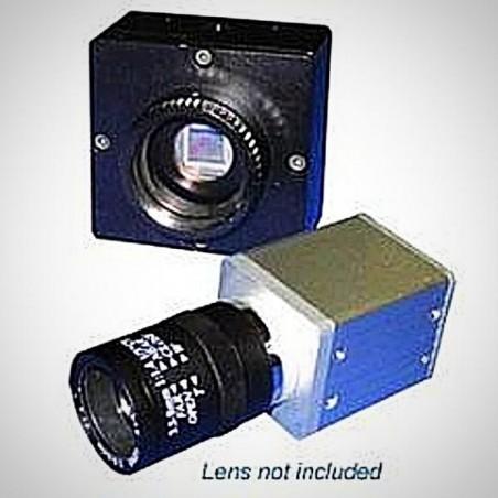 2 MP Digital Video Camera