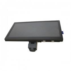 Scientific HDMI/USB2 2 MP...