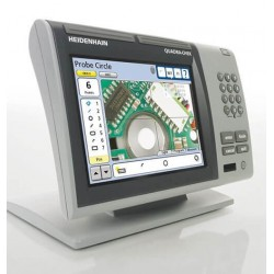 Qudrachek QC200 Digital...
