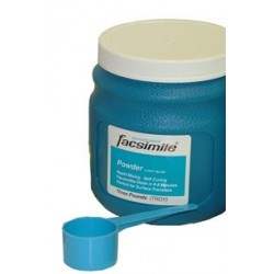 FACSIMILE POWDER-3 LB