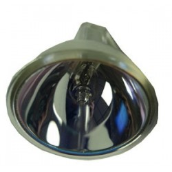 REPLACEMENT BULB FOR 12720
