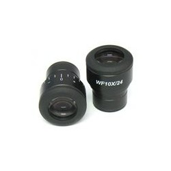 10X Eyepieces, Pair, for...