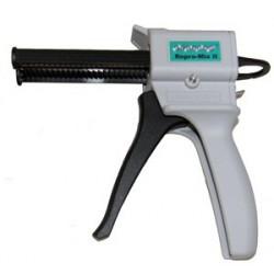 Repro-Mix II Dispensing Gun...
