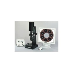 VISION GAGE FOV SYS-MICRO ZOOM