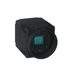 """HD 1/3"""" CCD SXVGA CAMERA"""