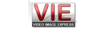 Video Image Express