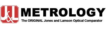J&L Metrology